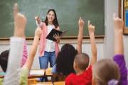 Image representing the service provider: Teacher Re-size (21-10-2019_1151)