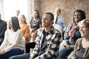Image representing the service provider: Adult Education (21-10-2019_1323)