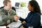 Image representing the service provider: headteacher recruitment (14-08-2013_0855)