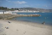 Image representing the service provider: dorset coast (14-08-2013_1357)