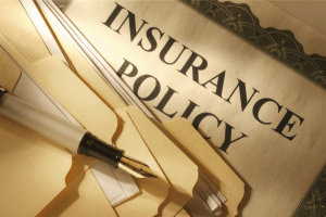 Image representing the service provider: insurance policy 2 (27-01-2015_0958)