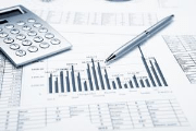 Image representing the course/event: finance (08-12-2015_1040)