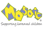 Image representing the course/event: Supporting Bereaved Children