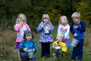 Image representing the service provider: group-children-young-cute-boys-girls-725x483  2 (17-04-2019_1614)