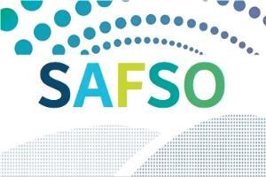Image representing the service provider: SAFSO2 (03-04-2019_2104)