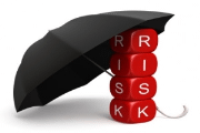 Image representing the service provider: Risk (25-02-2015_1514)