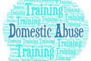 Image representing the course/event: Domestic Abuse