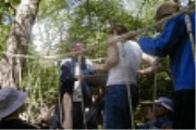 Image representing the service provider: Low_ropes_course110 (08-04-2014_1554)