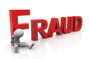 Image representing the resource page: Fraud