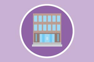 Image representing the service provider: icon-property-advisory-service FLD 1fw (27-01-2017_1029)