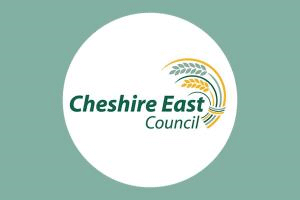 Image representing the service provider: cheshire east (08-02-2019_1137)