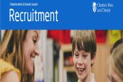 Image representing the news: HR-0119-A001_School Recruitment Website