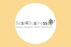 Image representing the service provider: icon best orangefw (06-11-2017_1216)