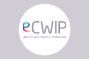 Image representing the service provider: ecwip (08-02-2019_1147)