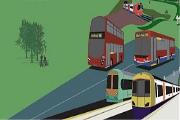 Image representing the news: FS-0420-A001_Brent Council Transport Plan Dec 2010