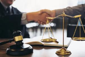 Image representing the service provider: Legal 1 (15-11-2019_1321)