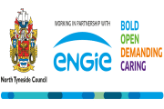 Image representing the course/event: NTC ENGIE Signature