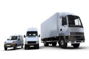 Image representing the service provider: Fleet services (11-04-2016_2347)