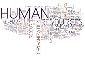 Image representing the service provider: HR logo (12-10-2016_1320)