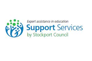 Image representing the service provider: Logo draft (09-11-2016_1507)