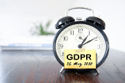 Image representing the news: CSS-IS-0418-A002_gdpr img