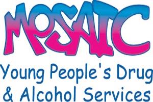 Image representing the service provider: Mosaic-Logo (03-10-2014_1028)