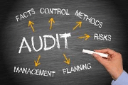 Image representing the service provider: audit (16-08-2017_0856)