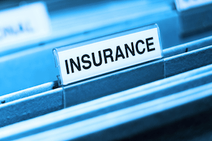 Image representing the service provider: insurance (12-09-2014_1531)
