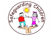 Image representing the service provider: safeguardingtwo (24-05-2016_1156)