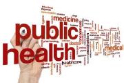 Image representing the service provider: Public health (23-01-2018_1422)
