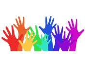 Image representing the resource page: HAnds up