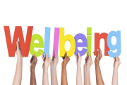 Image representing the course/event: wellbeing