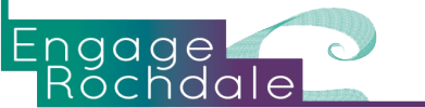 Image representing the portal: Logo-Engage-Portal-Trans