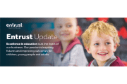 Image representing the news: ENT-0420-A001_Entrust Update Banner 1200px x 800px
