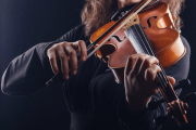 Image representing the service provider: SLA Music (25-02-2019_1114)
