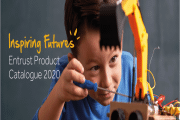 Image representing the news: ENT-0419-A002_Product Catalogue Banner2