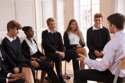 Image representing the service: Skills and Employability Careers Group Sessions
