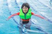 Image representing the service provider: swimming-921623_1280 (11-09-2019_0953)