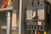 Image representing the service provider: Circuit Breaker (28-09-2019_0929)