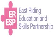 Image representing the course/event: ERESP_Logo