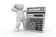 Image representing the course/event: calculator-1019743__340