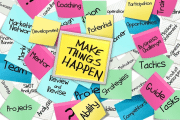 Image representing the resource page: Make Things  Happen Picture