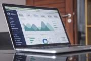 Image representing the service provider: Data (27-09-2019_1547)