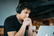 Image representing the service provider: Headphones (27-09-2019_1537)
