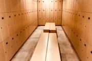 Image representing the service provider: Locker Room (28-09-2019_0944)