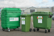 Image representing the service provider: General - Mixed bins (24-09-2019_1129)