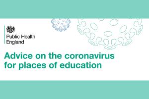 Image representing the news: ILS-0220-A019_Coronavirus - Image 2