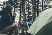 Image representing the service provider: camping-691424_1280 (11-09-2019_0947)