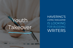 Image representing the news: CST-0120-A002_Youth Takeover_Living Magazine