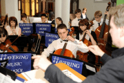 Image representing the service provider: Youth Orch (06-02-2014_1045)
